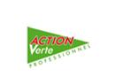 Action Verte