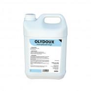 EURODEC OLYDOUX