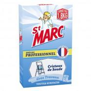 ST MARC CRISTAUX DE SOUDE PROFESSIONNEL