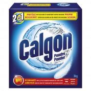 CALGON POUDRE 2 EN 1