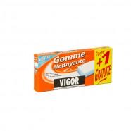 VIGOR GOMME NETTOYANTE