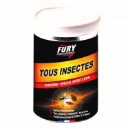 FURY FUMIGENE 150 M3