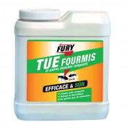 FURY POUDRE FOURMIS