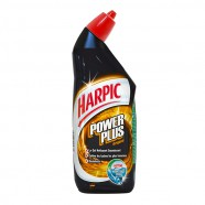 HARPIC GEL SURPUISSANT POWERPLUS