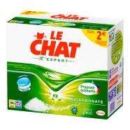 LE CHAT TABS L'EXPERT