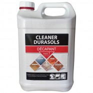 CLEANER DURASOLS DECAPANT