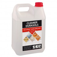 CLEANER DURASOLS DECAPANT SANS RINCAGE