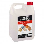 CLEANER DURASOLS DECAPANT ULTRA