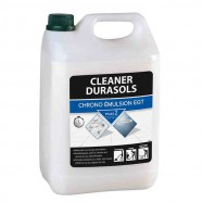 CLEANER DURASOLS CHRONO E.G.T GRAND TRAFIC