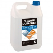 CLEANER DURASOLS EMULSION E20