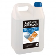 CLEANER DURASOLS EMULSION E30