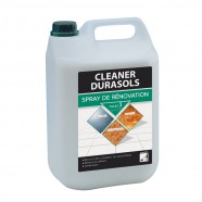CLEANER DURASOLS SPRAY DE RENOVATION