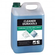 CLEANER DURASOLS CHRONO EXTRA BRILLANCE