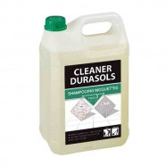 CLEANER DURASOLS SHAMPOING MOQUETTE
