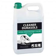 CLEANER DURASOLS HYPER DESINCRUSTANT CHLORE
