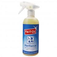 VAITOL NETTOYANT SURFACE