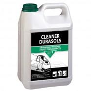 CLEANER DURASOLS DÉGRAISSANT PUISSANT HAUTES PERFORMANCES