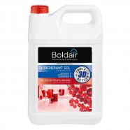 BOLDAIR SURODORANT 3D - FRUITS ROUGES