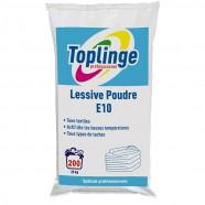TOPLINGE E10 ATOMISÉE