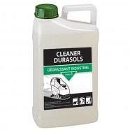 CLEANER DURASOLS DEGRAISSANT INDUSTRIEL
