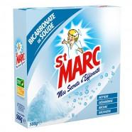 ST MARC POUDRE BICARBONATE DE SOUDE
