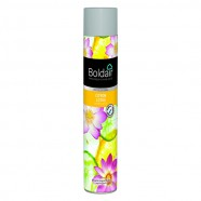 BOLDAIR PARFUMANT CITRON LOTUS 750 ML
