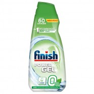 FINISH PROFESSIONAL POWER GEL 0%