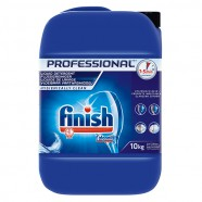 FINISH PROFESSIONAL LIQUIDE DE LAVAGE
