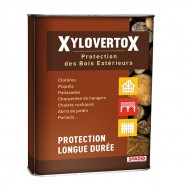 XYLOVERTOX PROTECTION