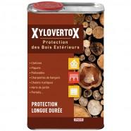 XYLOVERTOX PROTECTION