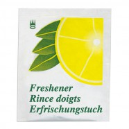 RINCE DOIGTS CITRON