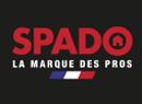 Spado Pro